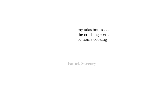my-atlas-bones-Sweeny.jpg