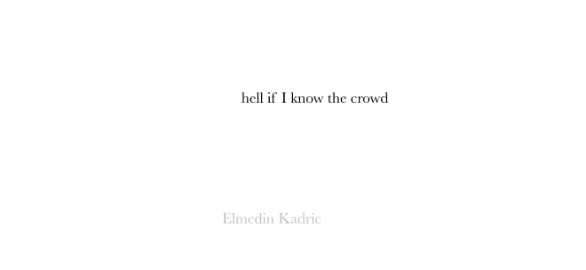hell-Kadric.jpg