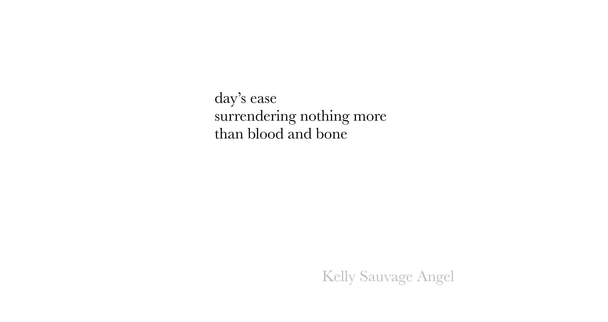 day's-Angel.jpg